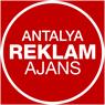Antalya Reklam Ajans Logo